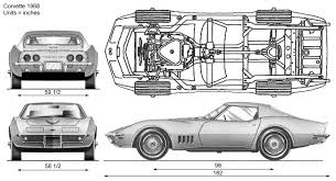 The Corvette Online C3 Buyer's Guide
