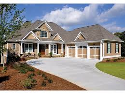 Craftsman Style House Plan   Square Feet and Bedrooms    Craftsman Style House Plan   Square Feet and Bedrooms from Dream Home Source   House Plan Code DHSW