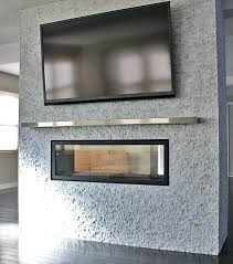 modern mantle shelves appealing non combustible fireplace mantel modern about best fireplace mantels shelves info pictures