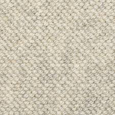 light grey carpet texture. beachcomber driftwood bcm0214 light grey carpet texture