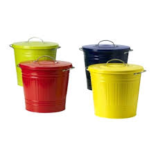 outdoor trash can with wheels and attached lid. full size of small decorative trash cans with lids 50 gallon can attached lid outdoor wheels and