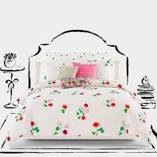 Kate Spade Bedding Top 10 Designer Bedding Sets Gostylish