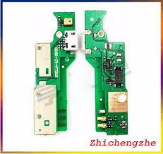 Original For Lenovo S930 Micro USB ...