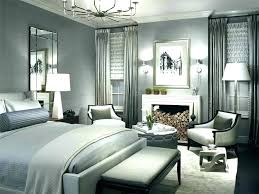 bedroom floor lamps. Standing Lamps For Bedroom Floor Lamp With Small Full Size .