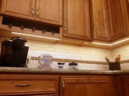 under lighting for cabinets. Under Cabinet Kitchen Led Lighting. Lighting:In Light Switch Door Lighting For Cabinets G