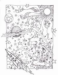 See more ideas about coloring pages, tumblr coloring pages, coloring books. Coloring Pages Of Space Fresh Popular Aesthetic Space Tumblr Coloring Pages Glodakk Space Coloring Pages Planet Coloring Pages Detailed Coloring Pages