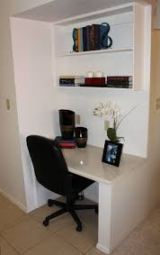 Built In Desk Designs Built In Desk Ideas Built In Desk With Two And File Cabinets 26
