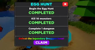 So, here's a full and final list of promo codes. Roblox Egg Hunt 2020 Guide Gamer Journalist