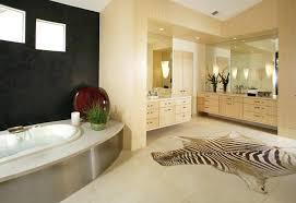 master bedroom with bathroom floor plans. Ensuite Bathroom Design Ideas Spa Beautiful Master Bedrooms And Bathrooms White Floor Plans Bedroom With E