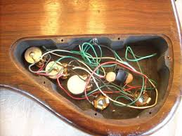 pj homebrew wiring diagram auto electrical wiring diagram pj homebrew wiring diagram fishing diagram wiring diagram