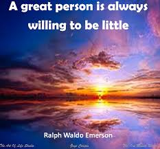 best images about ralph waldo emerson the wild 17 best images about ralph waldo emerson the wild do what and ralph waldo emerson