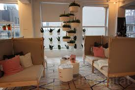 ikea furniture catalog. IKEA 2016 Catalog Cozy Sitting Area « Inhabitat \u2013 Green Design, Innovation, Architecture, Building Ikea Furniture K