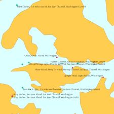 Orcas Island Tide Chart Orcas Orcas Island Washington Tide Chart