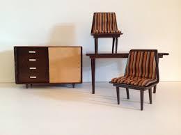 contemporary dollhouse furniture.  Dollhouse Contemporary Dollhouse Furniture On