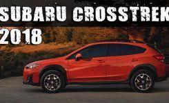 2018 lamborghini name.  2018 all new 2018 subaru crosstrek usa specs review youtube for subaru  crosstrek review in lamborghini name n