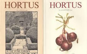 best gardening magazines. Unique Magazines Covers Of Hortus Throughout Best Gardening Magazines N