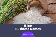 www.soocial.com/wp-content/uploads/2021/07/Rice-Bu...
