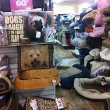 tj maxx dog beds. Beautiful Maxx Photo Of TJ Maxx  Littleton CO United States For Tj Dog Beds S