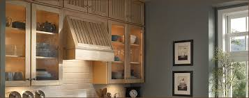 reedsburg kitchen cabinets classic cabinetry kitchen designs madison wi