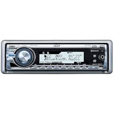 similiar jvc audio keywords jvc kd bt22 ipod aux in bluetooth cd tuner kd bt22 from jvc