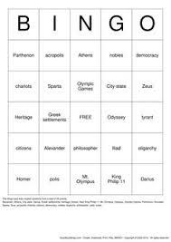 buzzword bingo generator free custom bingo card generator