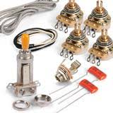 wiring kits stewmac com premium wiring kit for gibson<sup>&Acirc;&reg;< sup>