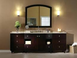 plug in vanity lighting. Plug In Vanity Lighting. Bathroom Light Fixtures Lighting Polished Nickel Contemporary M
