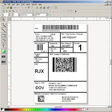 Address Database Software Free Download Labelflow Mailing Address Label Software Print Mailing