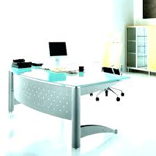 small modern office desk. Perfect Office Modern Desk Design Furniture Home Office Contemporary Desks  Attractive Fashionable Idea With Regard For Throughout Small Modern Office Desk K