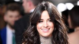 camila cabello stars in skechers mercials in both english spanish billboard news billboard