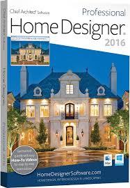 Chief Architect Home Designer Pro 2019 Reviews Chief Architect Home Designer Pro 2016