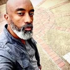 Black Men Beard Chart African American Beard Styles Chart Facebook Lay Chart