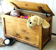 diy toy box ideas toy box design ideas wooden toy chest bench home design ideas toy chest bench how to toy box design ideas diy toy car storage ideas