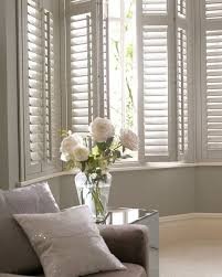 2017 Window Blinds Repair Costs  HomeAdvisorBlinds Cost Per Window
