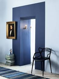 Clever Paint Tricks That Totally Make A Room DIY Projects Ideas Fascinating Apartment Interior Design Painting