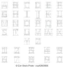 Engineering Grid Paper Heatsticks Co
