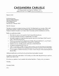 Firefighter Cover Letters Example 32 Unique Cover Letter Fill In