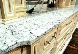 marble contact paper interior doors decorator angles of