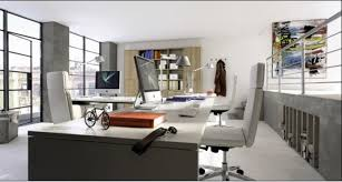 home office design ideas big. Image Of: Contemporary Modern Home Office Furniture Design Ideas Big
