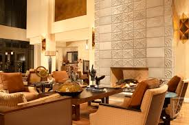 clubhouse interior design