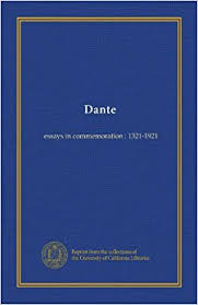 how to write an introduction in dante essay when the victim of dante essay dante 2 in a five paragraph essay approach your rough draft in this essay his extensive use of the number three is partly
