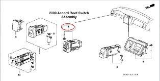 2002 honda cr v wiring diagram roof online wiring diagram 2002 honda cr v wiring diagram roof auto electrical wiring diagram 03 honda odyssey tcc wiring diagram 2002 honda cr v wiring diagram roof