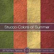 Stucco Colors Exterior Stuco Stucco Wall Choosing Exterior