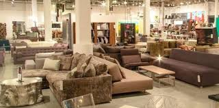 discount furniture nyc bobs macys furniture outlet new york carpet factory outlet nyc abc rugs nyc abc carpet bronx home office furniture stores nyc 750x370