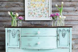 Porters Chalk Paint Colour Chart Whats Chalky Paint And Why Is Everyone Talking About It