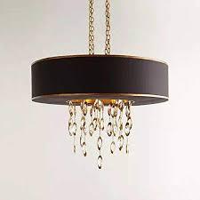 Mit amazon alexa lampen steuern? Xsdehgd Gold Kronleuchter Esszimmer Wohnzimmer Lampe Amazon De Kuche Haushalt