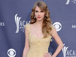 taylor swift hd wallpaper background image 2048x1536 id 122422 wallpaper abyss