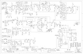 Surprising peavey 5150 wiring diagram ideas best image wire