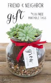 Best 25 Homemade Birthday Presents Ideas On Pinterest  Homemade Christmas Gifts For Women Friends