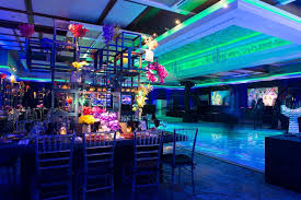 theme urban urban graffiti bar mitzvah theme cool modern colorful